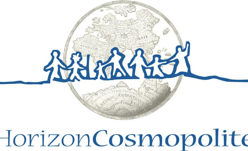 Offre d'emploi : Soutien administratif et assistant(e) à la coordination des programmes chez HorizonCosmopolite