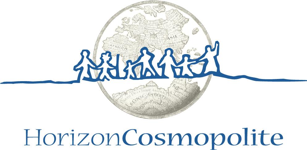 Horizon Cosmopolite