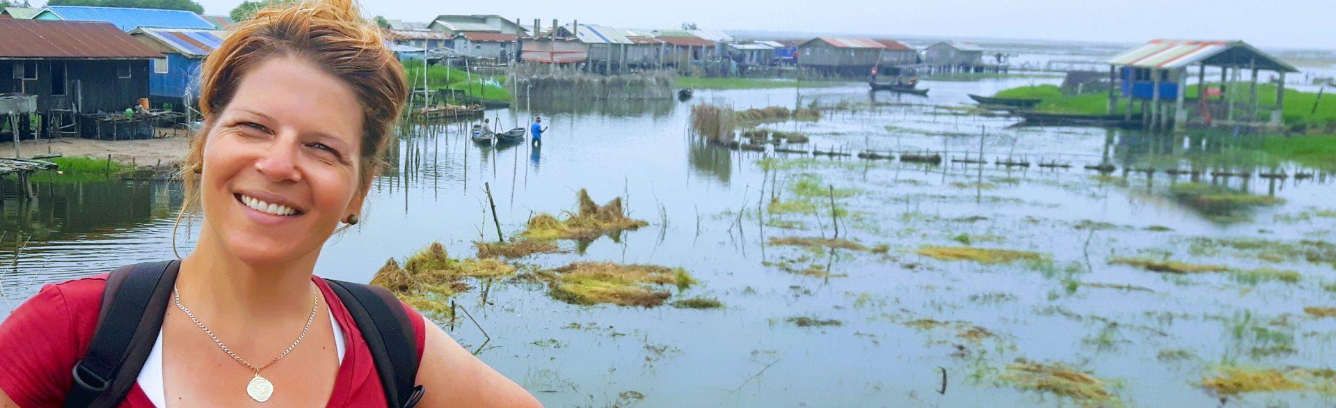 Offre de stage rémunéré – Agent de liaison et soutien logistique pour une ONG au Bénin