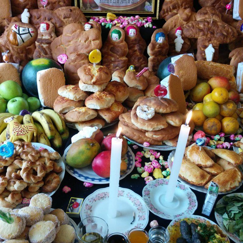 La fête des morts en Bolivie avec HorizonCosmopolite – Témoignage de Geneviève